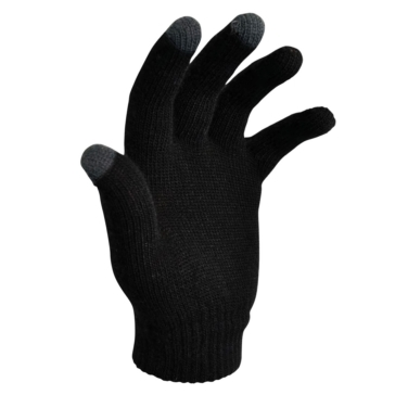 Adult OXFORD PRODUCTS Inner Glove (Finger Tip)