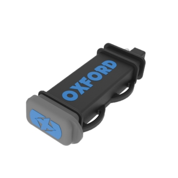 OXFORD PRODUCTS High Power USB Charging Kit