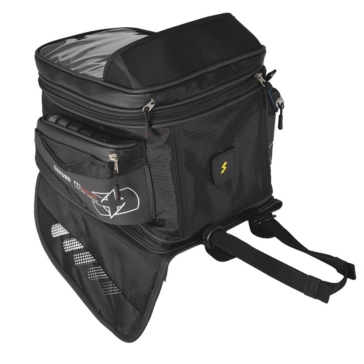 Oxford Products M40R Tank Bag 40 L