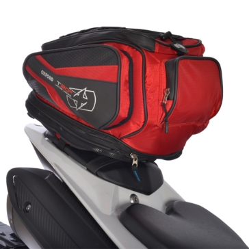 Oxford Products T30R Tailpack 30 L