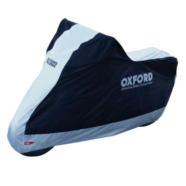 Housse imperméable Aquatex pour moto OXFORD PRODUCTS