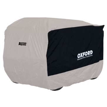 Oxford Products Housse de VTT Aquatex