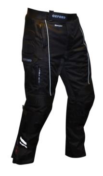 Men - Solid Color - Regular OXFORD PRODUCTS Pants, Ranger