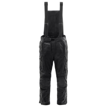Pantalon Ranger OXFORD PRODUCTS Homme - Couleur unie - Régulier