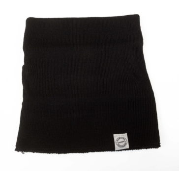 Cache-cou Snood OXFORD PRODUCTS