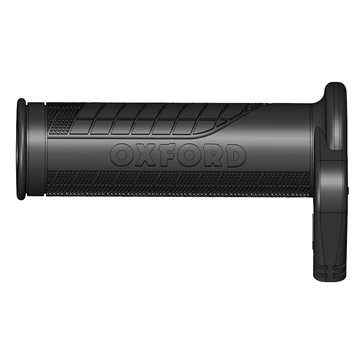 Oxford Products Touring Spare Grip