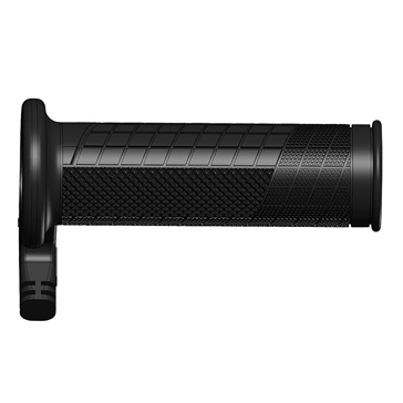 Oxford Products Touring Spare Grip 369955