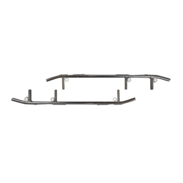 "SnowStuds Ski Wear Bars Sport Series, 6"" Ski-Doo"