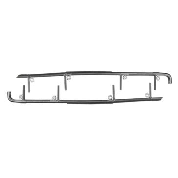 "SnowStuds Ski Wear Bars Sport Series, 6"" Arctic Cat"