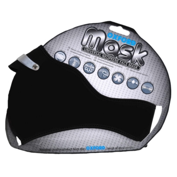 OXFORD PRODUCTS Neoprene Mask