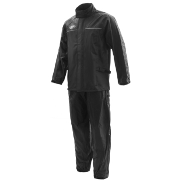 Unisex - Solid Color OXFORD PRODUCTS Rainseal Kit