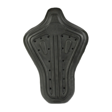 Adult MACNA Back Panel Protective Gear