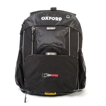 Oxford Products XB25 Backpack 25 L