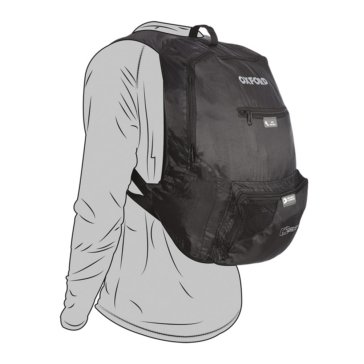 Oxford Products Sac à dos Handy Sack 15 L
