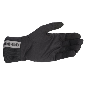 Gants Warm Dry Thermal OXFORD PRODUCTS Unisexe - Couleur unie
