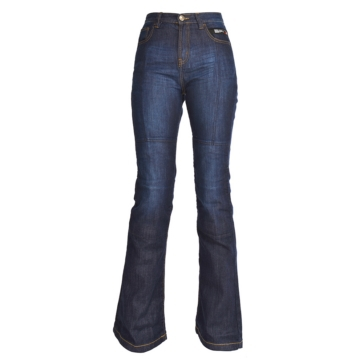 Oxford Products Jeans SP-J2 Aramid Femme