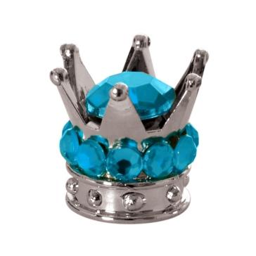 Junior Crown OXFORD PRODUCTS Valve Cap