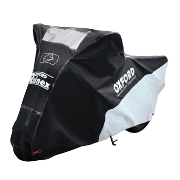 OXFORD PRODUCTS Rainex Deluxe Cover
