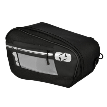 Oxford Products P45/P55 Panniers 55 L