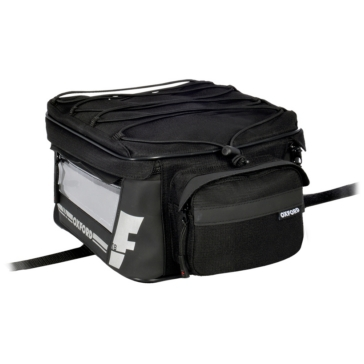 Oxford Products T35 Tailpack 35 L