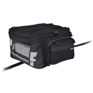 Oxford Products T18 Tailpack 18 L