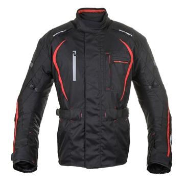 Oxford Products Subway 2.0 Jacket Men