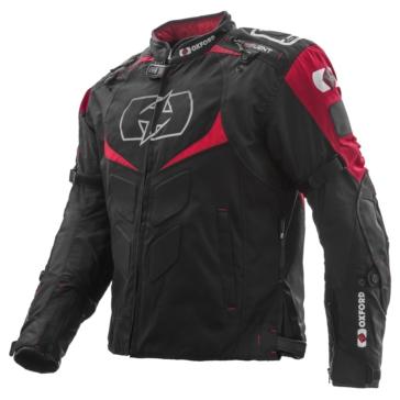 Oxford Products Melbourne 3.0 Jacket Men