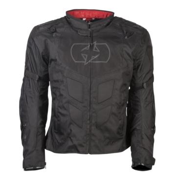 Men OXFORD PRODUCTS Melbourne 2.0 Jacket