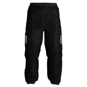 Oxford Products Pantalon de pluie