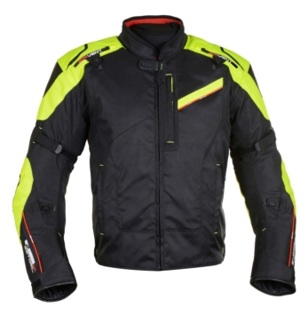 Men OXFORD PRODUCTS Estoril 2.0 Jacket