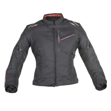 Oxford Products Valencia 2.0 Jacket