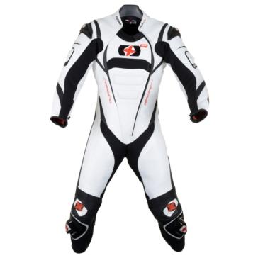 Combinaison de moto RP-1 OXFORD PRODUCTS