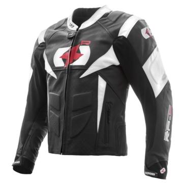 Manteau RP-S OXFORD PRODUCTS Homme - RP-S - Noir, Blanc - Régulier