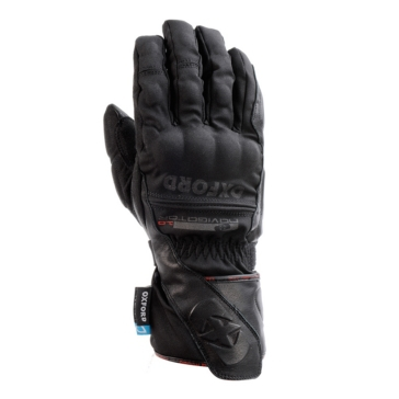Oxford Products Navigator 1.0 Gloves Men