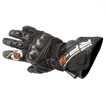 Unisex - Tech OXFORD PRODUCTS Gloves, RP-2