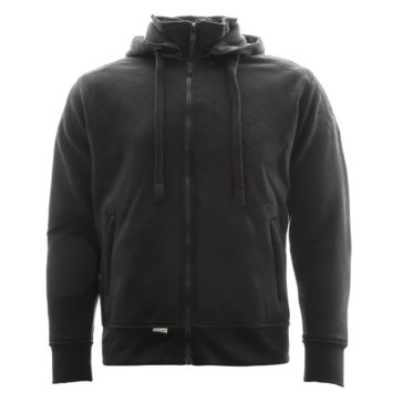 Booster Hoodie, Core - Reinforced Men, Women