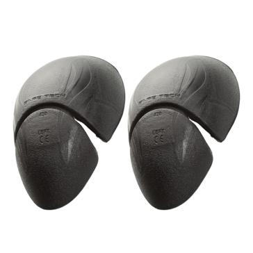 Adult MACNA Shoulder Protectors - Safetech