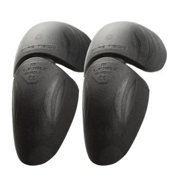 Adult MACNA Knee & Elbow Protectors - Safetech
