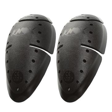 Adult MACNA Knee Protectors - Knox Lite