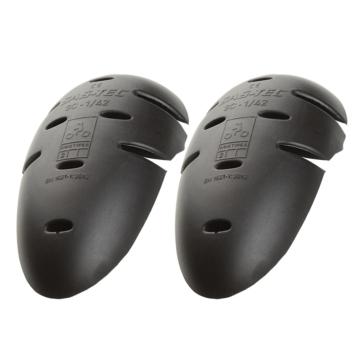 Protecteurs de genoux - Sas-Tec - SC-1/42 MACNA Adulte