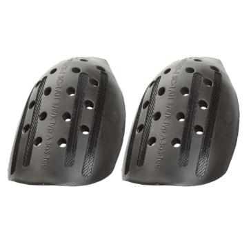 Adult MACNA Knee Protectors - Sas-Tec - SC-1/01 Velcro