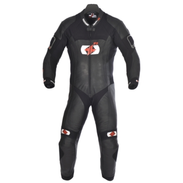OXFORD PRODUCTS Motorcycle Suit, RP-3