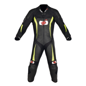 Oxford Products Combinaison de moto RP-3 Homme