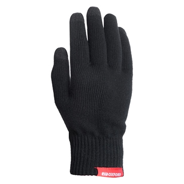 Oxford Products Gants Standard Homme