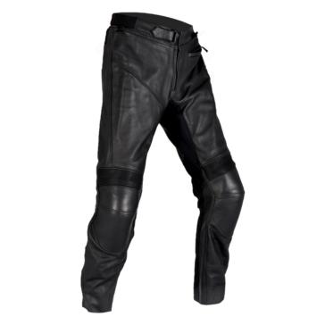 Oxford Products Pantalon Freeway Homme