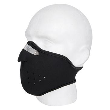 Oxford Products Masque universel en néoprène