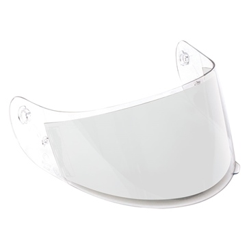 Oxford Products Ultra Clear Essential Anti-Fog Lens Insert