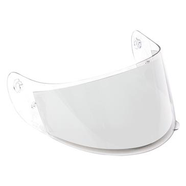 Oxford Products Insert de visière antibuée et ultra-clair