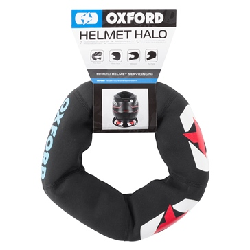 Oxford Products Helmet Care Pad