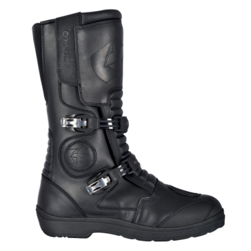 Oxford Products Bottes Explorer